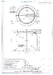 Стеклобанка КБ212-В82Б-350 (Мп/п.2880)
