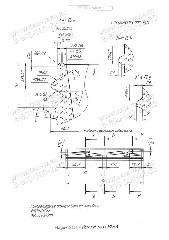 Стеклобанка КБ101-В66А-475 (п.28)