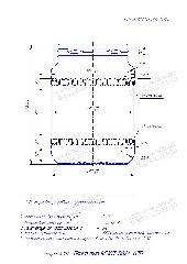 Стеклобанка КБ107-В82А-670 (Мп/п.1800)