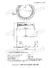 Стеклобанка КБ80-111-7-100-950 (п.12)