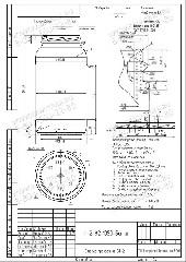 Стеклобанка III-2-82-1350 (пал.960)