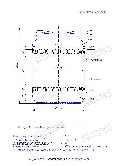 Стеклобанка КБ107-В82А-670 (пал.1680Е)