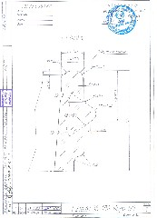 Банка Р21б.61.8в.100.Икра (п.20)