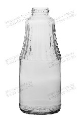 Стеклобутылка К229-В43А-1000 (п.24)