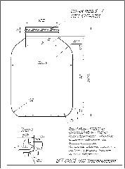 "Стеклобанка 5000 ""Твист-Офф"" d=100mm (Бп/п.252)"