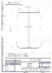 Стеклобанка 1-82-1000 (Дм) (Бп/п.1560)