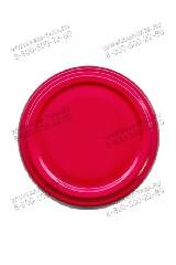 Крышка 100 красная (кор.350)