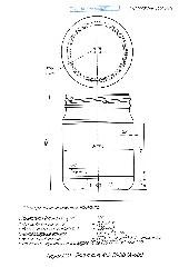 Стеклобанка КБ237-В82А-500 (п.24)