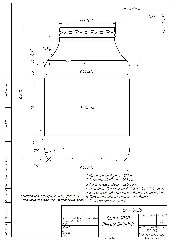 Стеклобанка III-100-3000 (Д) (п.6)