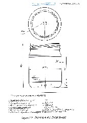 Стеклобанка КБ237-В82А-500 (Мп/п.2244)