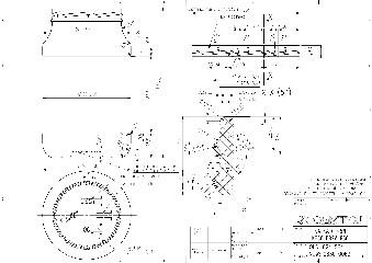 Стеклобанка II-В82-950 (Д) (п.24)