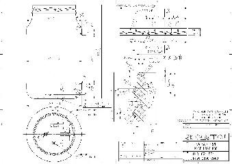 Стеклобанка II-В82-950 (Д) (п.12)