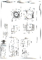 Стеклобанка ТО-66-200-Глория (пал.4522)