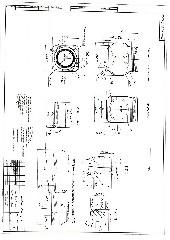 Стеклобанка ТО-66-200-Глория (Бп/п.4800)