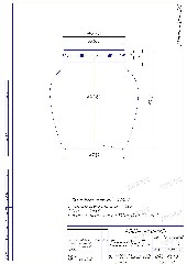 Стеклобанка 1,5 л ВинтА118.III-7-100 Фонарь